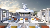 New Ship Coming Soon - Celebrity Edge