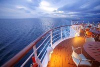 FREE PERK plus savings on Celebrity Cruises